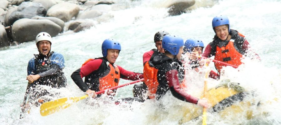 white_water_rafting-_kamimoku-_gunma-_japan