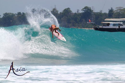 andaman-islands-surfing-yacht-006