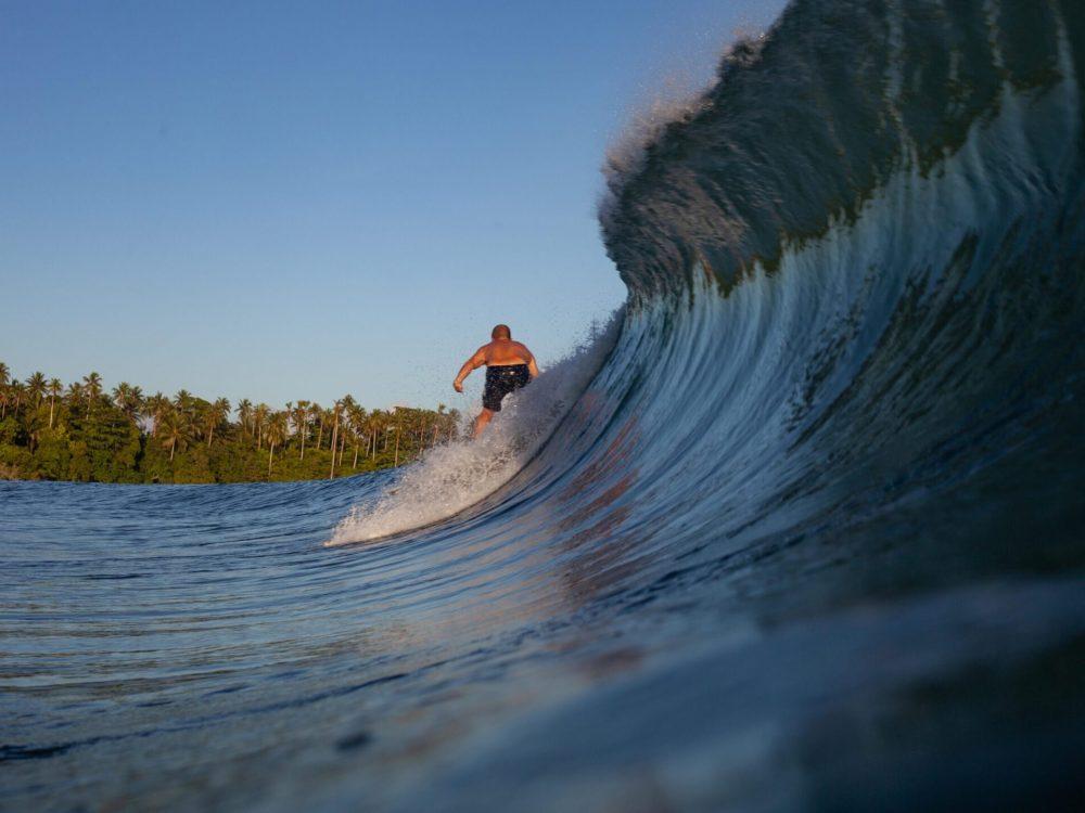 PNG.SURFARIS.2021MG_0230-1