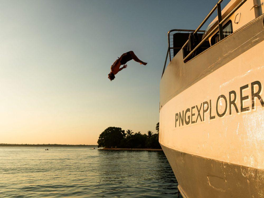 PNG.SURFARIS.2021PNGTRIP2-47